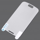 Protective Clear Screen Protector Guard Film for Samsung i8510