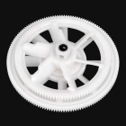Main Drive Gear Without Bearing for 450 R / C Helicopter V2 / V3 / PRO