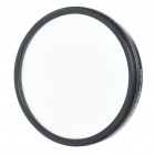 Original New-View Variable Neutral Density ND2-400 Fader Filter für DSLR-Kamera (72mm)