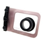 Nereus 10-Meter Waterproof Housing Kit for Digital Camera (DC-WP100)