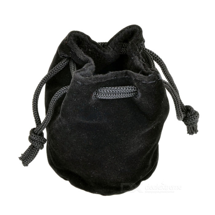 Protective Pouch Bag for Digital Camera (C1)