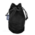 Protective Pouch Bag for Digital Camera (C2)