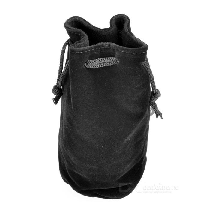 Protective Pouch Bag for Digital Camera (C3)