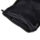 Protective Pouch Bag for Digital Camera (C4)