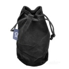 Protective Pouch Bag for Digital Camera (C6)