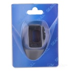 Universal Viewfinder Eyecup for DSLR/SLR (with Adapters)