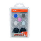 7-in-1 Silicone Analog Stick Replacement for PSP 2000/Slim
