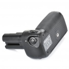 Grip Travor Batterie multi-Power pour Nikon D80 / D90