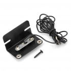 Wrist Strap Bench Grounding Block with Cord Wire (160CM-Cord)