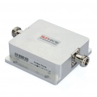 2.4GHz 802.11 b/g 3W 35dBm Indoor WiFi Signal Amplifier for Enterprise