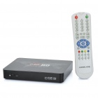 K9 1080P Full HD Internet VOD Media Player w/ USB / LAN / HDMI / CVBS / R / L