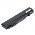 1640 Replacement 11.1V 5200mAh Battery Pack for Dell Laptop Notebook