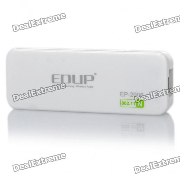 Mini 802.11 b/g/n 150Mbps WiFi Wireless AP Client Adapter edup ep 6506 2000mw 54mbps 802 11 b g usb wifi wireless network adapter white