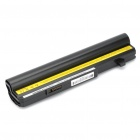 Replacement 11.1V 5200mAh Lithium Battery Pack for Lenovo Laptop