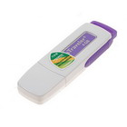 Kingston USB 2.0 4GB DataTraveler Flash Drive