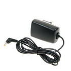 AC Adaptor for PSP (UK Version 100V~250V AC)