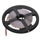 48W 3600LM Warm White 600*SMD 3528 LED Flexible Light Strip (DC12V/5m)