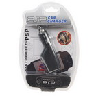 Car Charger for PSP (DC 12V)