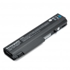 Replacement NC6100 Compatible 10.8V 4800mAh Battery Pack for HP Compaq NC6100 + More