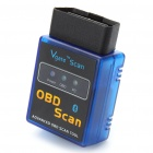 ELM327 v1.5 Wireless OBD-Scan Tool