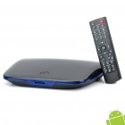 JESURUN J03 1080P Android 2.2 Сеть Media Player ж / Dual USB / HDMI / LAN / WiFi + More (1GHz/2GB)