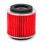 Motorcycle Air Filter for YAMAHA JOG100 / Force 100 / Future 100 / FeiYing FY 100T / FY 100T-8