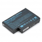 Replacement 14.8V 4800mAh Battery Pack for HP NX9000 Series + More