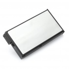 Replacement NC6000 Compatible 10.8V 4800mAh Battery Pack for HP Pavilion NC6100 + More