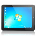 FSL F979 Windows 7 Tablet w/ 9.7