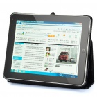 "FSL F979 Windows 7 Tablet w/ 9.7"" Capacitive, Wi-Fi and Bluetooth (Intel Atom Z520 / 16GB)"