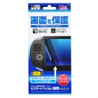 Genuine Screen Film Guard Protector for PS Vita