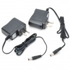 2.4GHz Digital Wireless Audio/Video AV Transmitter & Receiver Kit