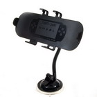 Flexible Magic Stand / Windshield Mount for PSP 2000/Slim