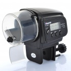 "AF-2009D 1.1"" LCD Automatic Aquarium Fish Feeder (2 x AAA)"