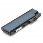 14.8V 5200mAh Battery Pack for Acer Aspire 1690 / 1692 / TM4000 / TM 2300 + More