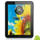 B22 Android 2.2 3G WCDMA Tablet Phone w/ 9.7&quot; Resistive Touch Screen, SIM Slot and Camera (4GB)
