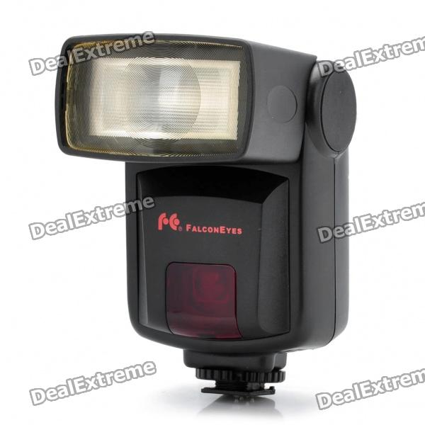 dsl880afz-series-5500k-digital-camera-flash-for-canon-4-x-aa