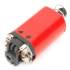 Short High Speed Airsoft AEG Motor