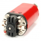 Long High Torque Motor Airsoft AEG Motor