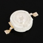 1W Lila Light Emitter (DC 3,3 ~ 3,6 V)
