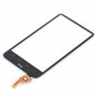 Genuine HTC G10 Replacement Touch Screen Digitizer Module