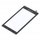 Genuine Motorola A855 Replacement Touch Screen Digitizer Module