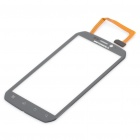 Genuine Motorola MB520 Replacement Touch Screen Digitizer Module