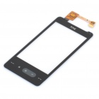 Genuine HTC HD Mini Replacement Touch Screen Digitizer Module