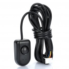 Car Lights Automatic Controller System (9~16V)
