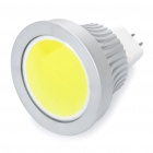 MR16 3W 7000K 240-Lumen 1-LED White Light Bulb (DC 12V)
