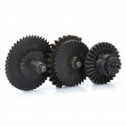 Steel CNC Airsoft AEG Gear (4#)