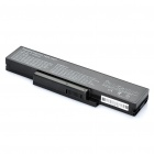 Replacement 11.1V 5200mAh Lithium Battery Pack for Dell Laptop