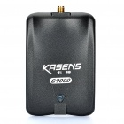 Kasens G9000 6000mW 802.11b/g/n 150Mbps WiFi Wireless Network Adapter