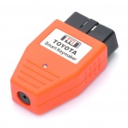 Car OBD Smart Keymaker for Toyota / Lexus